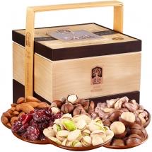 臻味-1.57kg环球尊享礼盒