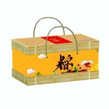 御华尊礼 粽子礼盒1360g