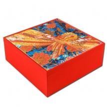 故宫福盒椿萱月饼礼盒